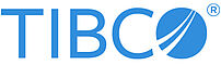 Partnerlogo - TIBCO Software Inc.